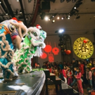 Flushing Town Hall Celebrates Lunar New Year With Exhibitions, Workshops, Performance Photo
