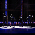 Review Roundup: What Did the Critics Think of the 2019 Production of JERSEY BOYS at Ogunquit Playhouse?