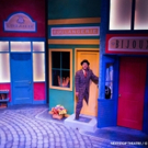 BWW Review: Fall in Love with NextStop Theatre's AMOUR Photo