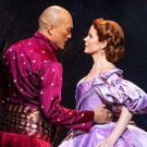 Final Chance To Catch THE KING AND I at London Palladium
