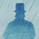 BWW Review: A CHRISTMAS CAROL at All For One Productions