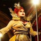 Uptown Underground is Queen in 2018!