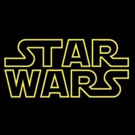 Diego Luna Will Reprise Role in New STAR WARS Series for Disney+ Photo
