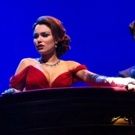 The Girl Behind the Red Dress: Get to Know Broadway's New Pretty Woman, Samantha Barks!