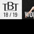 Texas Ballet Theater Announces 2019/2020 Season