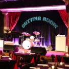 OUR SINATRA: A MUSICAL CELEBRATION Returns to the Cutting Room Photo