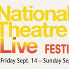 Majestic Theater Presents its 3rd Annual National Theatre Live Festival Photo