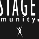 11TH ANNUAL YOUTH SINGING COMPETITION Comes To Centerstage Jackson Next Year