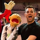 BWW Review: Eight O'Clock Theatre's Marvelous AVENUE Q Thankfully Still Has the Power Photo