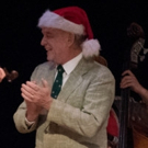 Servant Stage Company Announces OLD-TIME GOSPEL RADIO CHRISTMAS!