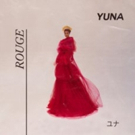 Yuna Confirms Headlining North American Tour