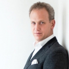 Carlos Miguel Prieto Returns To The UK In February And April