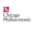 Chi Phil Chamber Players Bring Pop Fun To Classical Music