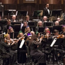 Santa Barbara Symphony Continues Beloved Tradition of NEW YEAR'S EVE POPS
