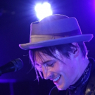 Photo Coverage: Reeve Carney Debuts at The Green Room 42