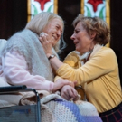 BWW Review: CURTAINS, Rose Theatre