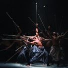 VIDEO: NY City Center Announces Lineup for 15th Fall for Dance Festival