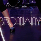 On Broadway: Performing Arts Training Program Opens Enrollment