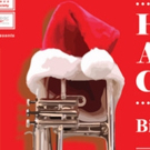 HAVE YOURSELF A JAZZY LITTLE CHRISTMAS Comes To Performing Arts Centre Of Penang Today
