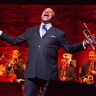 National Philharmonic Celebrates American Jazz With 'Sounds of New Orleans: A Tribute Photo