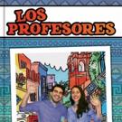 LOS PROFESORES: EN VACACIONES! Comes to UCBT Photo