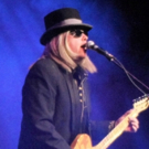 Free Fallin Celebrates The Life And Music Of Tom Petty In 2018 With The Broken Hearted Tour