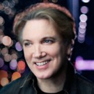 Charles Busch Brings Solo Show NATIVE NEW YORKER to 54 Below Photo