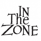 IN THE ZONE Brings Classic Sci-Fi To 2019 Photo