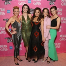Photo Coverage: Go Inside the Super Fetch MEAN GIRLS Opening Night After Party
