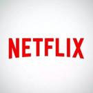 Netflix Announces New Original Content From India