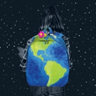 Playwrights Horizons Opens Online Lottery For 1st Preview Of Lindsey Ferrentino's THIS FLAT EARTH