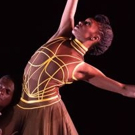 Ailey II Takes The Stage At NYU Skirball March 13-17 Photo