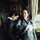 THE FAVOURITE Leads Nominees for the London Critics' Circle Film Awards Photo