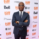 Photo Coverage: See Barry Jenkins, Brian Tyree Henry, and More at the TIFF Premiere of IF BEALE STREET COULD TALK