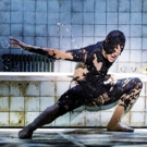 Arthur Pita's THE MOTHER Comes to QEH Photo