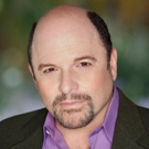 Exclusive Podcast: LITTLE KNOWN FACTS with Ilana Levine - Jason Alexander
