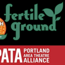 10 Things to See at Fertile Ground 2019