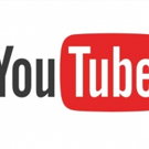 YouTube Announces Fall 2018 Slate and 2019 Projects