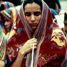 BAMcinématek To Explore the Work of Chicano Filmmakers March 16 - 22 Photo