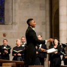 Dessoff Choirs Performs Pulitzer-Winning 'Little Match Girl Passion' Photo