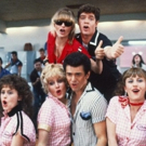 Alamo Drafthouse Brooklyn Presents GREASE 2 in 35MM with Director Patricia Birch