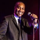 Review: Joe Morton Embodies Comedian and Activist Dick Gregory in TURN ME LOOSE Photo