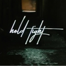 Felix Cartal Releases Video for 'Hold Tight'