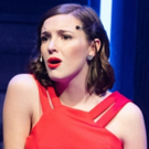 Photo Flash: Broadway Workshop and Project Broadway Present SWEET CHARITY Photo