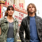 Scoop: Coming Up on a New Episode of NCIS: LOS ANGELES on CBS - Sunday, February 17, 2019