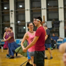Learn to Waltz for $5 Featuring Live Music Photo