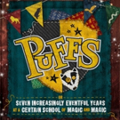 BWW REVIEW: PUFFS OR SEVEN INCREASINGLY EVENTFUL YEARS AT A CERTAIN SCHOOL OF MAGIC A Photo