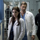 NBC Renews NEW AMSTERDAM for Second Season