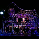 Drum Legend Terry Bozzio Announces REALITY TOUR 2018 North America