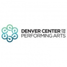 DCPA Theatre Co Names Cast and Creative of LAST NIGHT AND THE NIGHT BEFORE and THE WHISTLEBLOWER